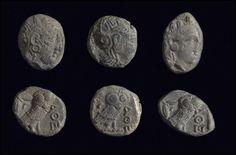 Monedas antiguas   kosaswai