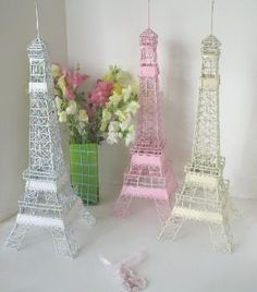 Paris Home Decor On Pinterest Paris Home Decor