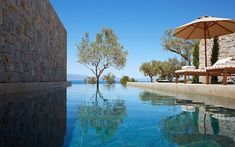The best all-inclusive hotels in Greece | Telegraph Travel