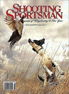 Kmart.com Shooting Sportsman Magazine - Kmart.com