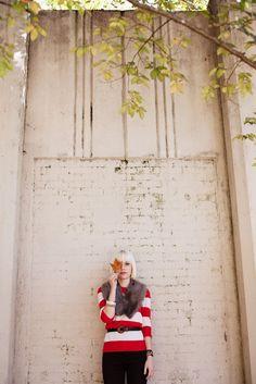 Hickory, NC    #fashion #style #revivalphotography #photography  Bonte // WIWW wk 32