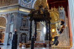https://flic.kr/p/yAkhGy | 20. Vatican