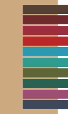 Pantone 15-1225 Sand + Dark Autumn colors Fall Color Palette, Colour Pallette, Color Combinations For Clothes, Pantone 2020, Deep Autumn, Color Me Beautiful, Color Studies, Good Notes, Colour Board