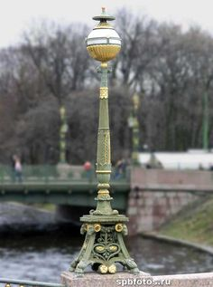 Торшер с фонарем Street Light Design, Street Lamp, Empire Style, Illuminati, Old Town, Outdoor Lighting, Lamp Light, Lighting Design, Statue