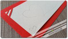 Auguri di San Valentino col punteruolo - AbcHobby.it - La guida agli hobby creativi San Valentino, Mock Turtle, Hobby, Biscotti, Beautiful Images, Cookie Recipes