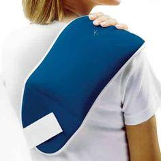 13 Best Shoulder Braces images in 2018 | Salud, Arm