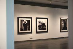 """#Exposición """"Rostros. Fotografía de retrato en Europa desde 1990"""" #CentroCentro #Cibeles #Madrid  #Fotogafía #Photography #PHE16 #PHOTOESPAÑA #Arterecord 2016 https://twitter.com/arterecord"""
