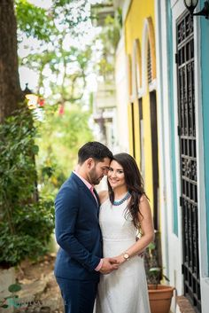 ca307552a4c 21 Best Puerto Rico Engagement Sessions images