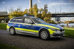 #BMW #F31 #318d #Touring #PoliceCar #Sexy #Badass #Provocative #Eyes #Family #Live #Life #Love #Travel #Follow #Your #Heart #BMWLife