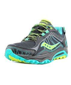 7a758c20cadbe9 Buy cheap saucony grid 3000 womens   Up to OFF74% Discounted