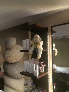 Lucca, Lighting, Beauty, Home Decor, Decoration Home, Light Fixtures, Room Decor, Lights, Interior Design