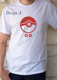 Pokemon Heat Transfer Iron On Decal Heat Transfer Vinyl Design - Custom vinyl decals for tee shirts