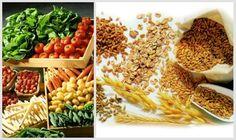 Cancro-al-colon-la-prevenzione-si-fa-con-verdure-e-cereali