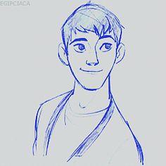 Hiro, I've been your best big brother since you were in diapers. Big Hero 6 Tadashi, Tadashi Hamada, Music Aesthetic, Baymax, Voice Actor, Attractive Men, Lemon, Fandoms, Animation