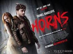 Filmes fantasia aventura - Filme Horns 2013