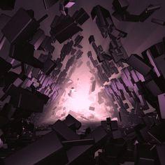 """delirium-lab: """" gotoAndStop(""""infinite"""" """""""