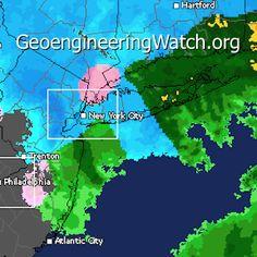 Climate Engineering Desperation, Winter Weather Warfare Assault Waged On US East Coast - 3/15/2017 #DaneWigington    http://www.geoengineeringwatch.org/climate-engineering-desperation-winter-weather-warfare-assault-waged-on-us-east-coast/