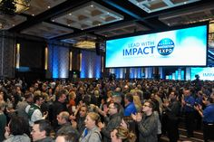 In 50 weeks, we'll welcome 3,000+ #hearing professionals to the 2018 #StarkeyExpo! Let our 50 #TBT moments countdown begin!