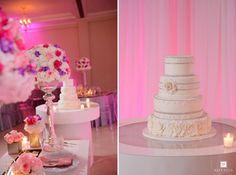 Rafy Vega Photography | Fotografo de Bodas | Wedding Photographer | Ponce, Puerto Rico: Boda en Casa Olímpica, Viejo San Juan Puerto Rico | M&K