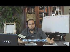 """Extracto - El apóstol de los cristianos Parte 3 ~ """"Pablo y las lenguas"""""""
