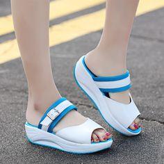 9 Best shoes images  3fa63bb956e2