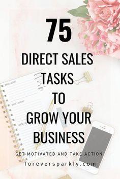 Sales And Marketing, Business Marketing, Business Tips, Online Marketing, Direct Marketing, Business Sales, Marketing Ideas, Internet Marketing, Digital Marketing