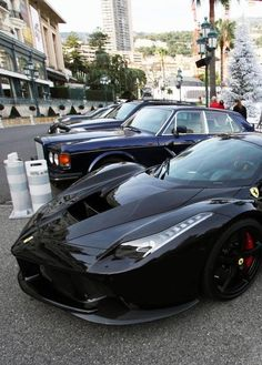 Ferrari LaFerrari Ferrari Laferrari, Maserati, Lamborghini, Power Bike, Beetle Car, All Cars, Car And Driver, Car Manufacturers, Exotic Cars