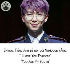 Read 27 from the story Ảnh Chế Bi Ti Ét by Trinhvutouyen (Ronnie_Kim) with reads. Bts Quotes, Lyric Quotes, I Love Bts, My Love, Bts Funny Moments, V Cute, I Love You Forever, Bts Love Yourself, Bts Chibi