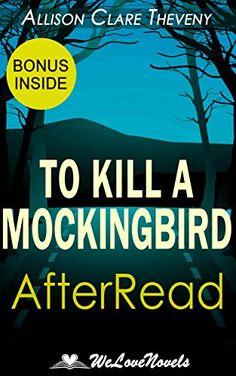 Symbolism in Harper Lee's 'To Kill a Mockingbird'