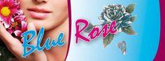 La Formika: NEW! SMALTO peel-off + LAMPADA esafacciale ad € 17.99! - Centro Estetico Blue Rose
