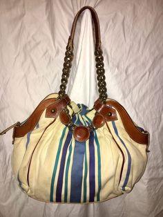 christian louboutin bag ebay
