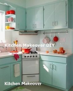 1733 best kitchen makeover diy images in 2019 cob house kitchen rh pinterest com