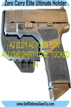😢💕 When you are shopping for a gun holster - you want to find the best gun holster for you. There are different types of holsters on the market today - and you want to find the best one that fits your needs. There is a huge variety of gun holsters on the market today - but not all of them are made with yo... #bestgunholster #bestgunholsters#gunholster #gunholsterchallenge #gunholsterforsale #gunholsterbelt