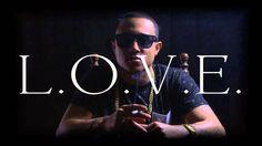 Al-Fatir - L.O.V.E. [Official Trailer]
