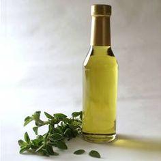 Tajne Hrono Ishrane: Kako da sami napravite ulje origana