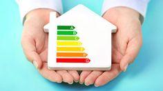 Elektrische #verwarming of #warmtepomp? Duurzame vervanger voor #CV Ketel