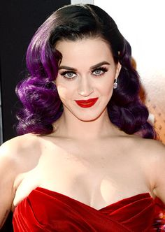 Katy Perry is Expanding her Fragrance Business (And Guess What She'll be Selling Next!): Lipstick.com