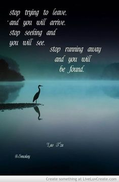 These are words I need to start living by. Lao Tzu Quotes, Zen Quotes, Wisdom Quotes, Great Quotes, Inspirational Quotes, Buddhist Quotes, Spiritual Quotes, Tao Te Ching, Kahlil Gibran