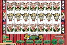 Free 5 reel slots with bonus