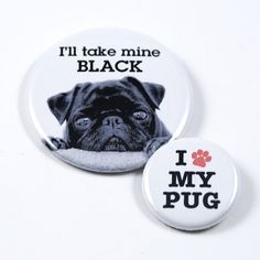 Daddy might need these for Christmas. Lulu is his little sweetie!