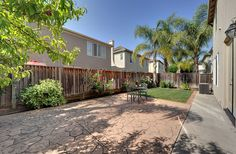 This property is listed by interorealestate.com for $739,000. 402 Violeta Ct has 4 beds, 2 ½ baths, and approximately 2,218 square feet.  Nakul Kapoor Phone: (408) 857-8511    http://www.home2market.com/21127   http://www.402violetacourt.com/