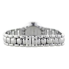 ebel-ebel-diamond-bezel-mop-diamond-dial-beluga-ladies-watch-2155676-4-0