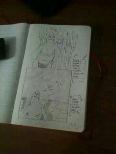 idee #art #michelepetrelli