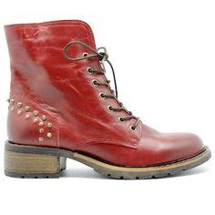 BOTA COM TAXAS - Sericoté Store Dr. Martens, Winter, Combat Boots, Store, Fall, Fashion, Boots, Winter Time, Autumn