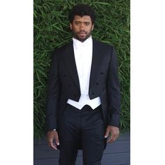 russell-wilson-wedding-tux-fitting-2.jpg