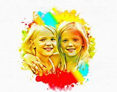 DOWNLOAD:goo.gl/nddYCq Be artist without any experience (just one click make your photos art style). Awesome performance greet looking just one click.Working Software Version : Cs6 and CC2015.5 Ver...