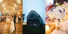 Ann Arbor Barn Wedding, #candidmoments, #annarborwedding, Aruna B. Photography