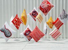 logos de empresas de cojines decorativos - Buscar con Google