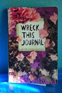 journal covers - Google Search