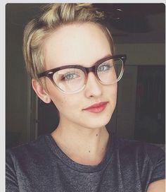 Glassses